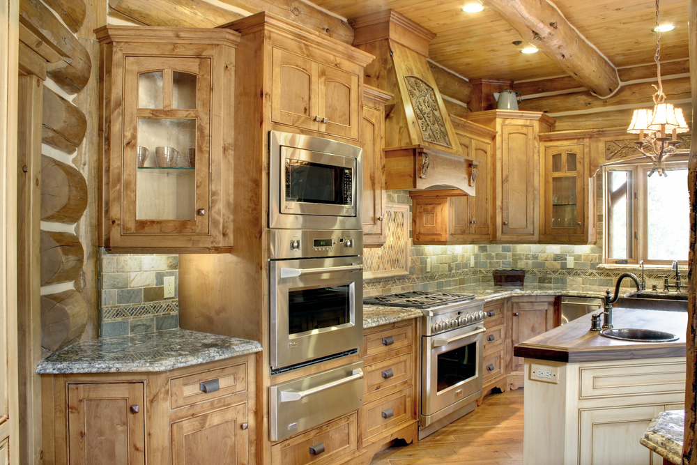 Cedar Glen 664 Kitchen 4.jpg