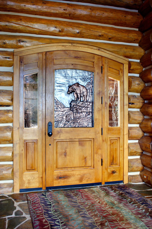 Hybl Front Door V5.jpg