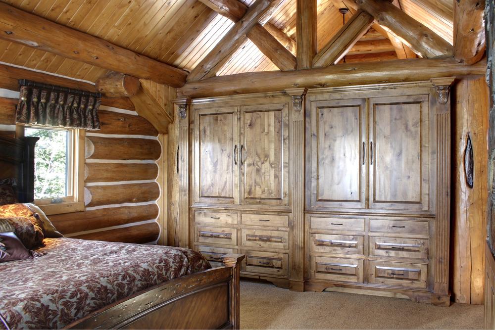 Aurora 39342 Master Bedroom Cabinet.jpg