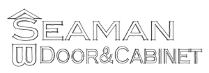 Seaman Door Logo~.jpg