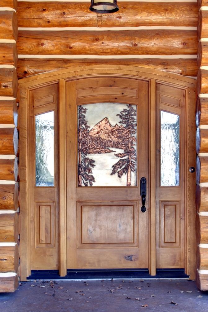 Hybl Front Door V4.jpg