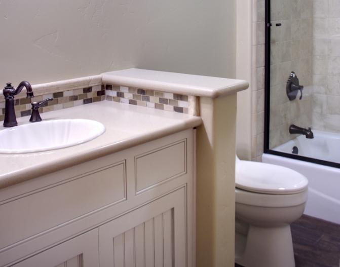 Aurora 39342 Lower Bathroom V.jpg