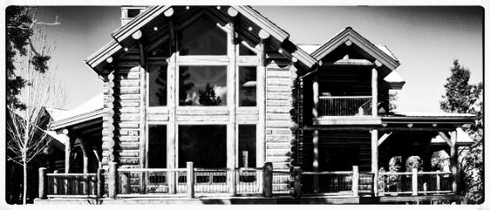 Cedar Glen 664 Exterior 5.jpg