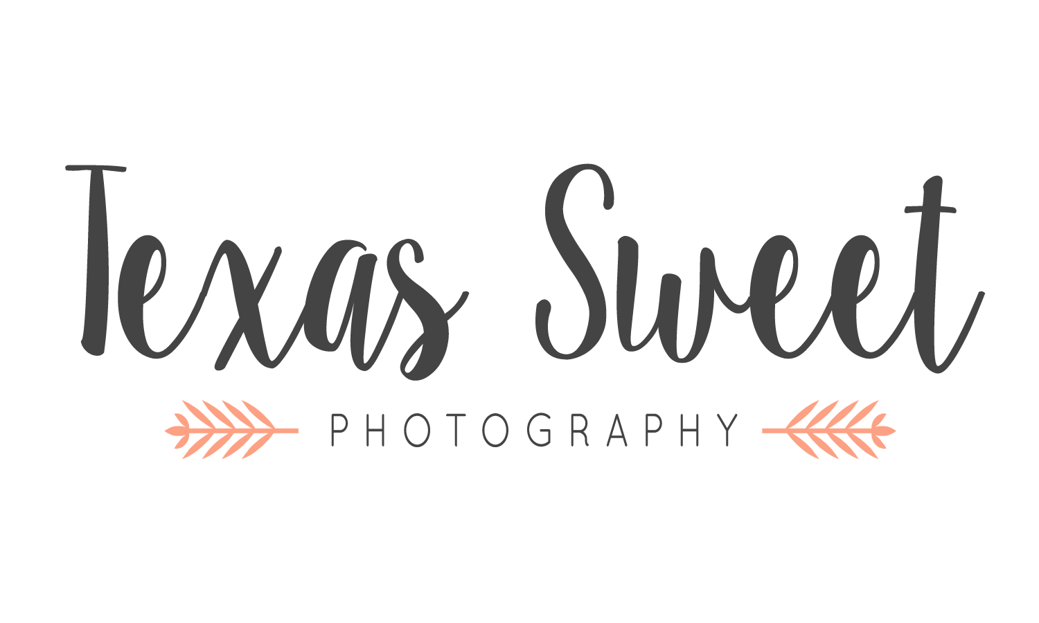 Texas Sweet Photography