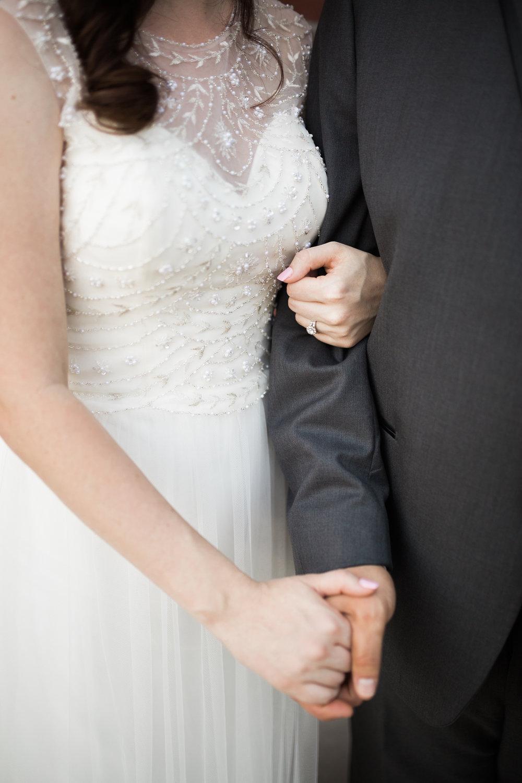 wedding-195.jpg