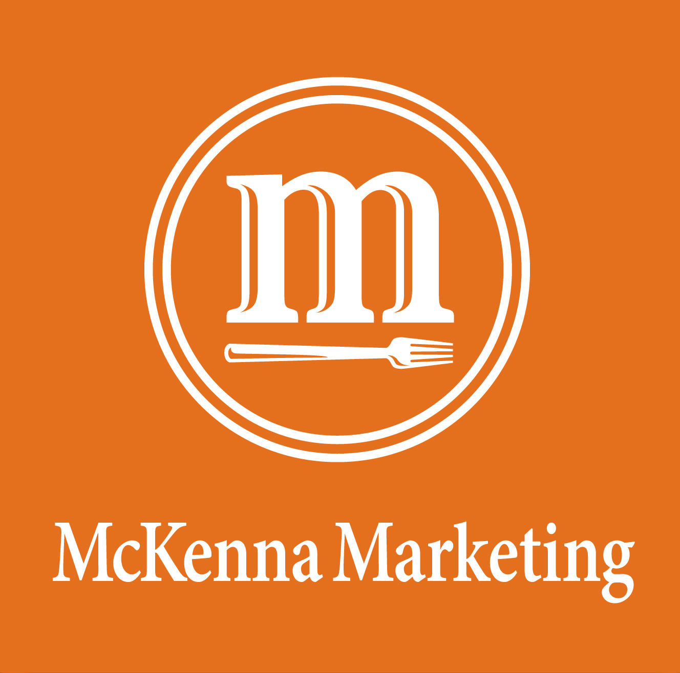 McKenna Marketing