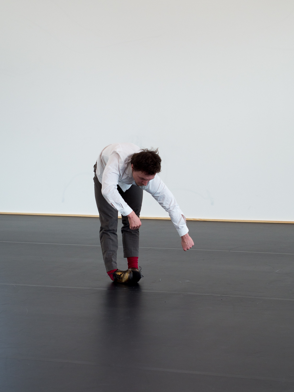 Peter Jasko /Solo 2009... studio