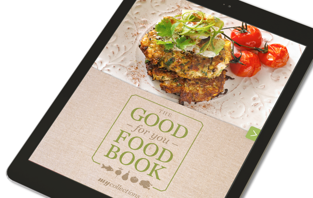 myfoodbook.png