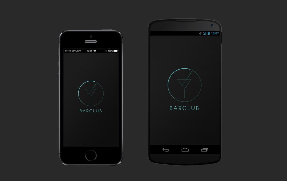 barclub.png