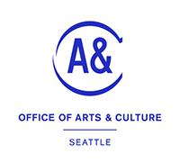 OAC_logo[blue].png