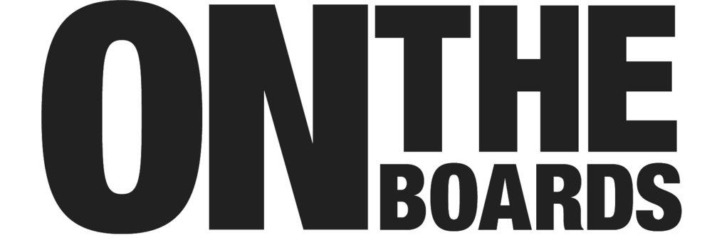 OtB_Logo_black.jpg