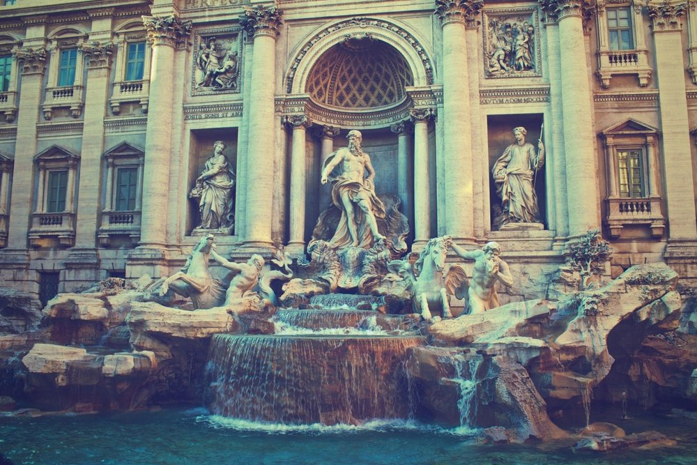 trevi_fountain_rome_italy_fontana_di_trevi_fountain_historic_ancient_leonardo_da_vinci-780547.jpg!d.jpeg