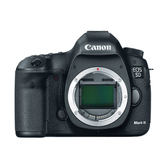 Canon5DMrkIII.jpg