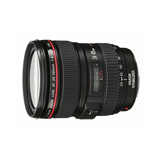 Canon24-105.jpg