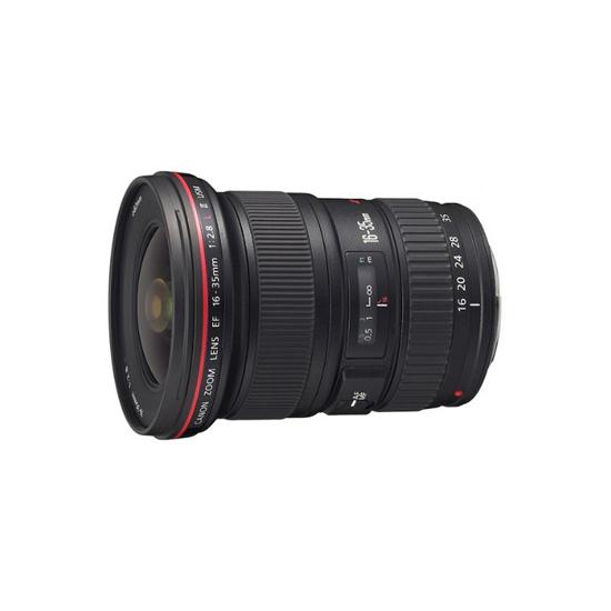 Canon16-35.jpg