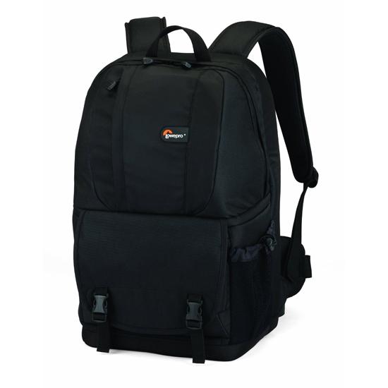 LowproBackpack.jpg