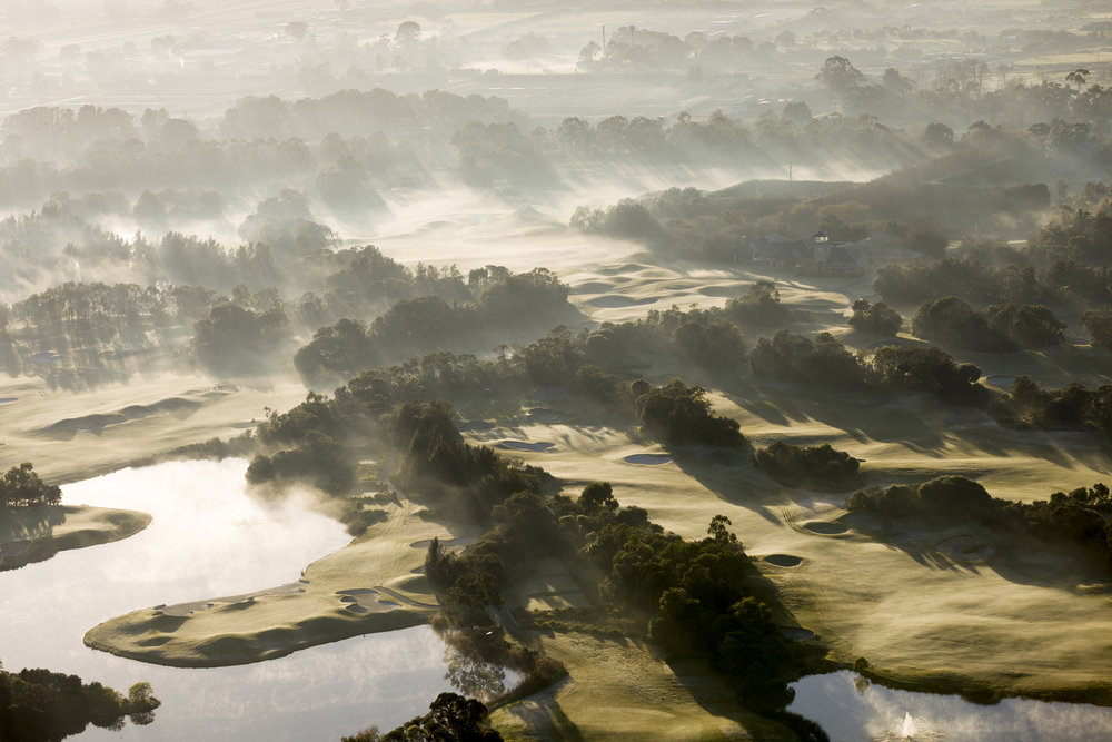 Tim_Allen_Morning-Golf.jpg