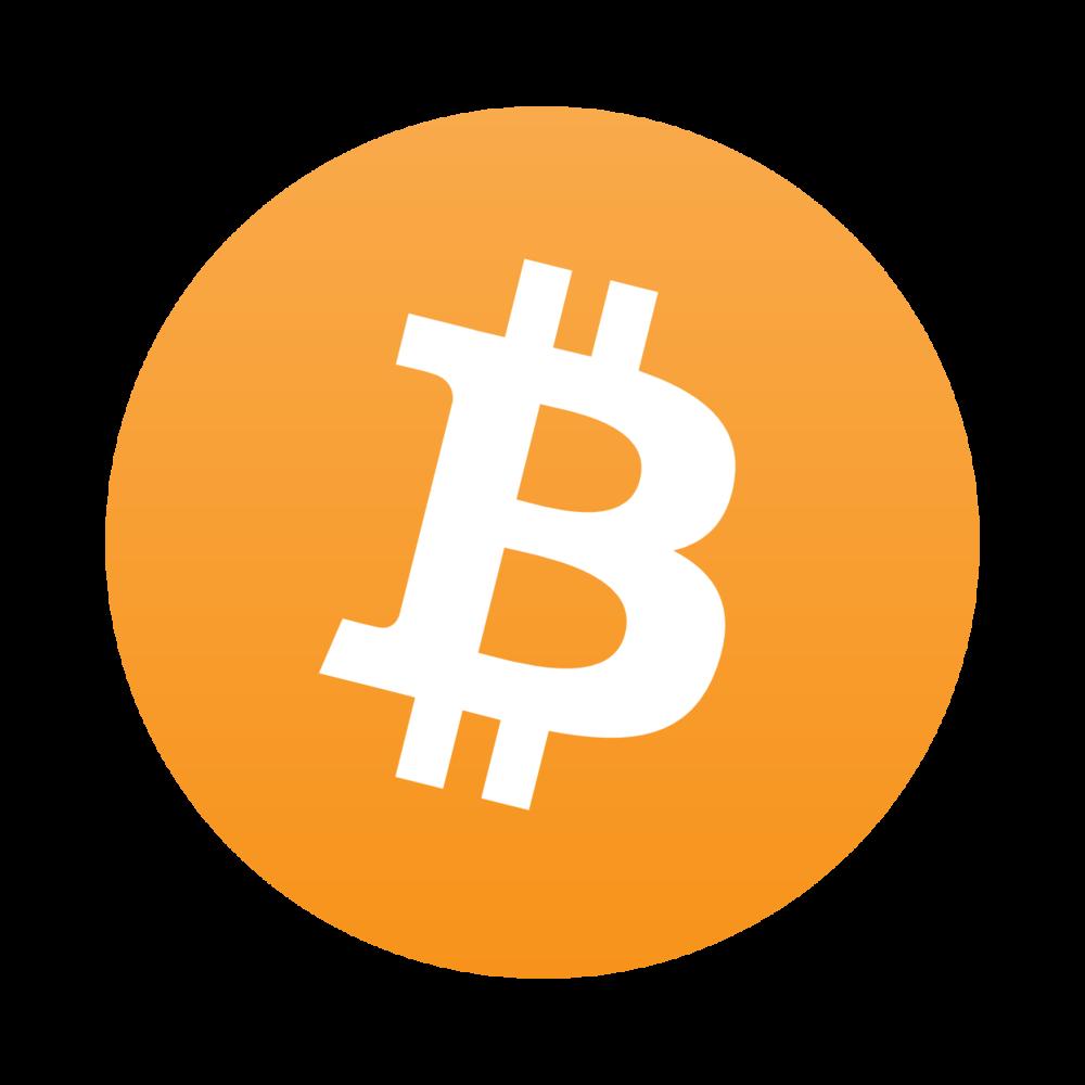 bitcoin-logo.png