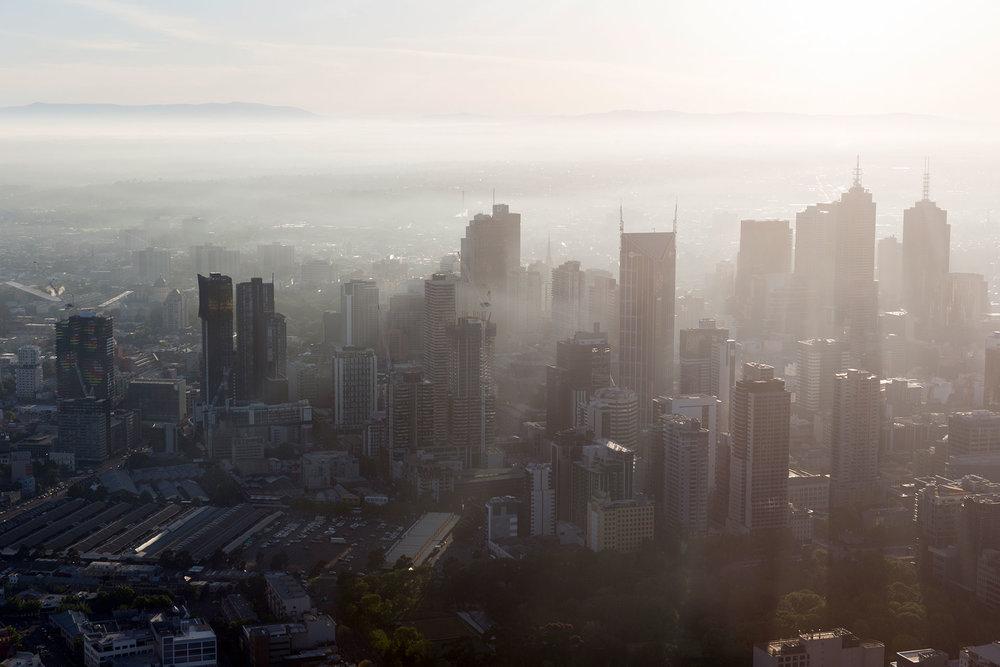 Tim_Allen_Melbourne_CBD.jpg