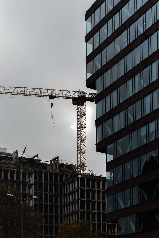 Tim_Allen_Rotterdam_5.jpg