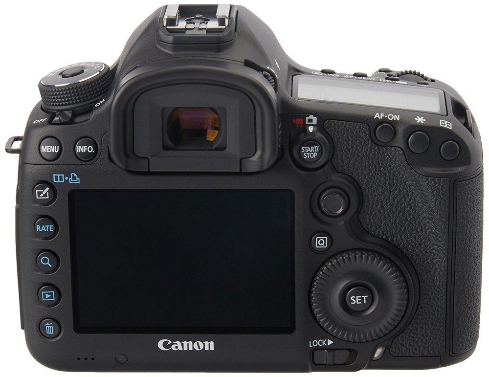 canon5dmrkIII-back.jpg
