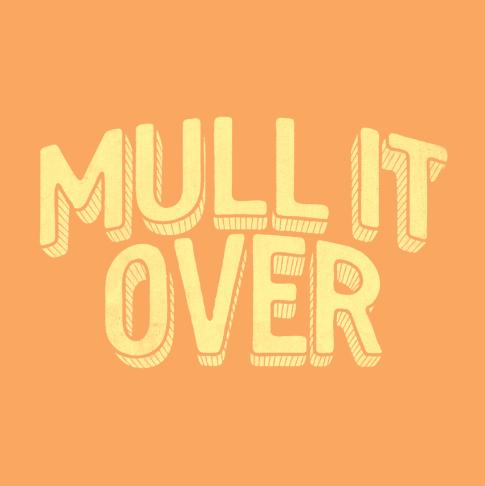 mullitovercc.png