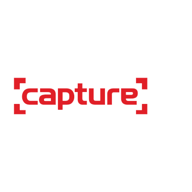 CaptureMagazineLogo