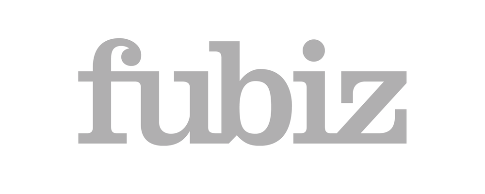 fubiz-logo.png