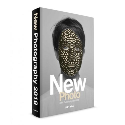 New-2018-3d_Diederik-500x500.jpg