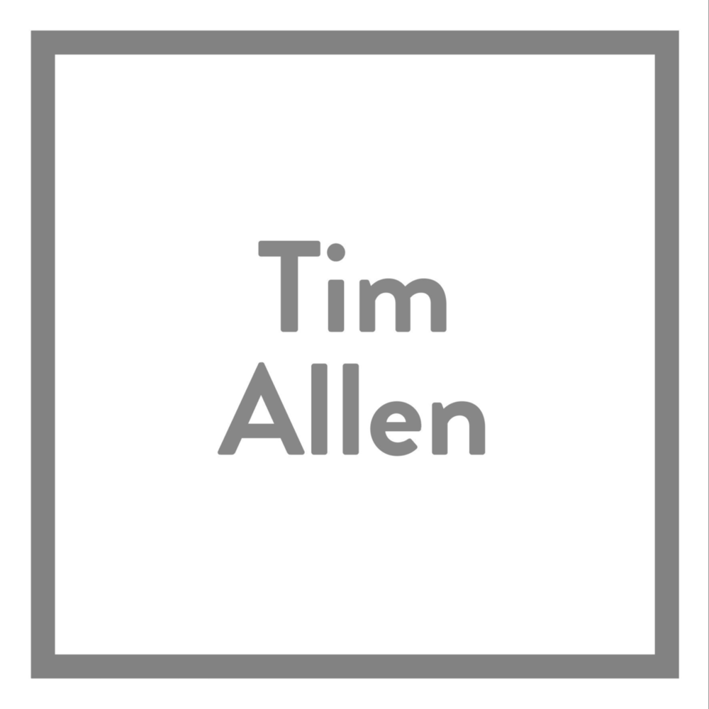 NewDawn-Tim_Allen.png