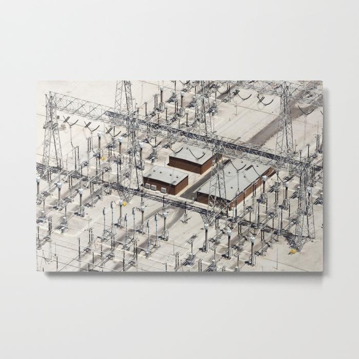 Tim_Allen_Moving-49-Metal-Prints.jpg