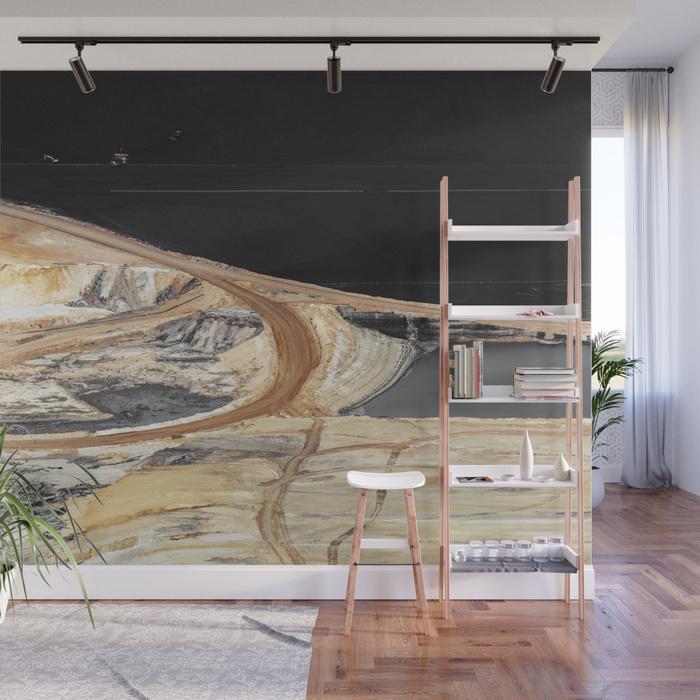 Tim_Allen_Moving-19-Wall-Murals.jpg