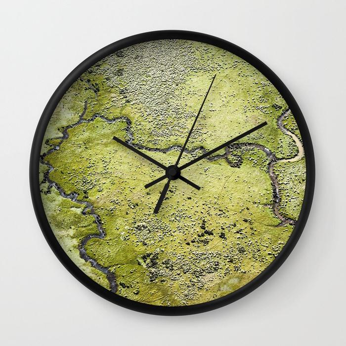 Tim_Allen-Terra-Firma-313-Wall-Clocks.jpg