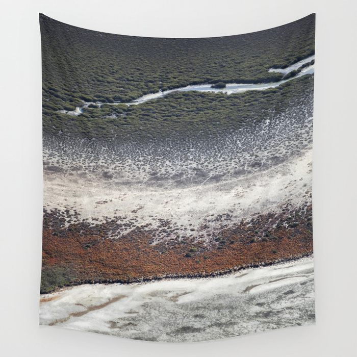 Tim_Allen-Terra-Firma-213-Tapestries.jpg
