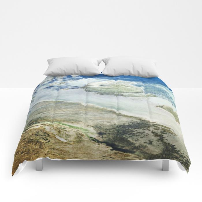 Tim_Allen-Terra-Firma-913-Comforters.jpg