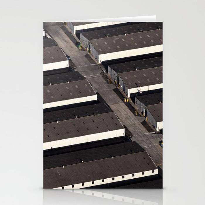 Tim_Allen_Moving-59-Stationary_Cards.jpg