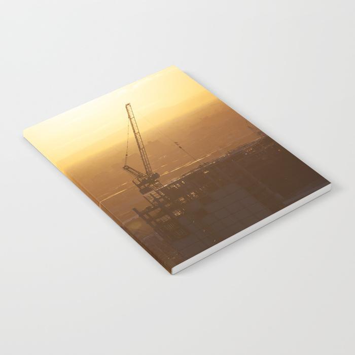 Tim_Allen-We-Built-This-City-Notebooks.jpg