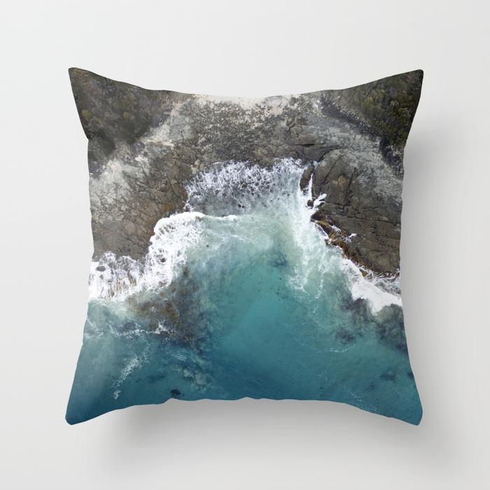 Tim_Allen-Grey-River-Pillows.jpg