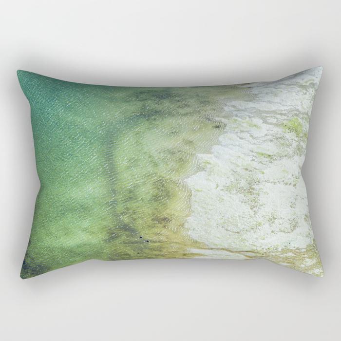 Tim_Allen_Terra-Firma-1213-Rectangular-Pillows.jpg