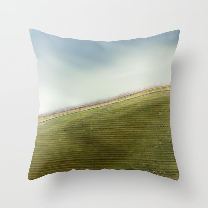 Tim_Allen-Windows-XP-Pillows.jpg