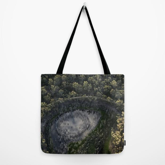 Tim_Allen-Mother-Nature-Bags.jpg