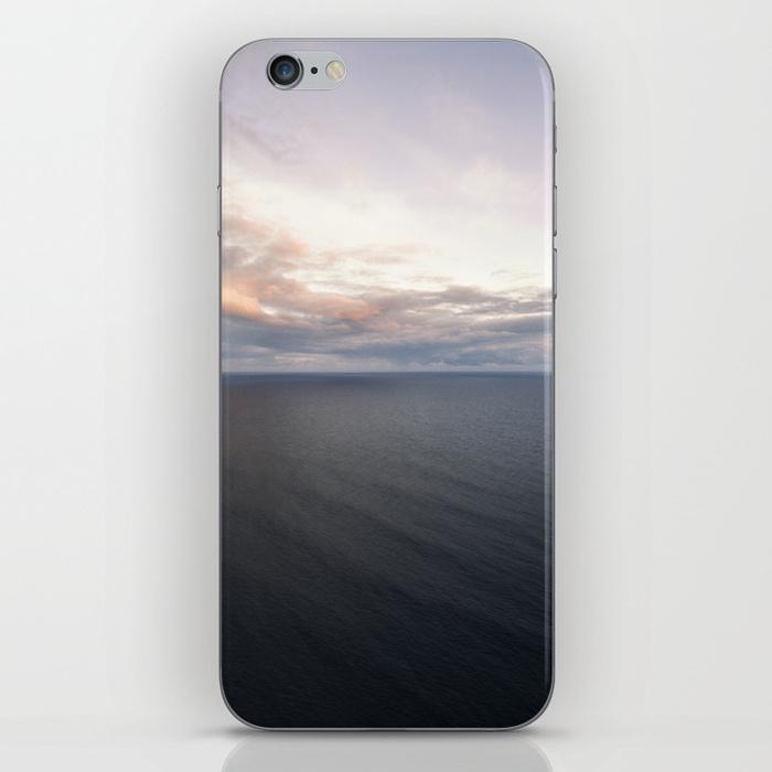 Tim_Allen-Ebb-Flow-iPhone-Skin.jpg