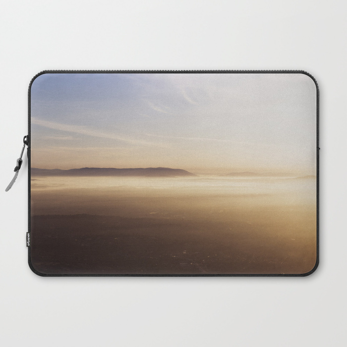 Tim_Allen-Golden-Wake-Laptop-Sleeve.jpg