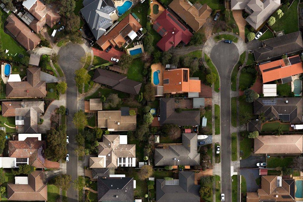 Tim Allen - Home 4/5