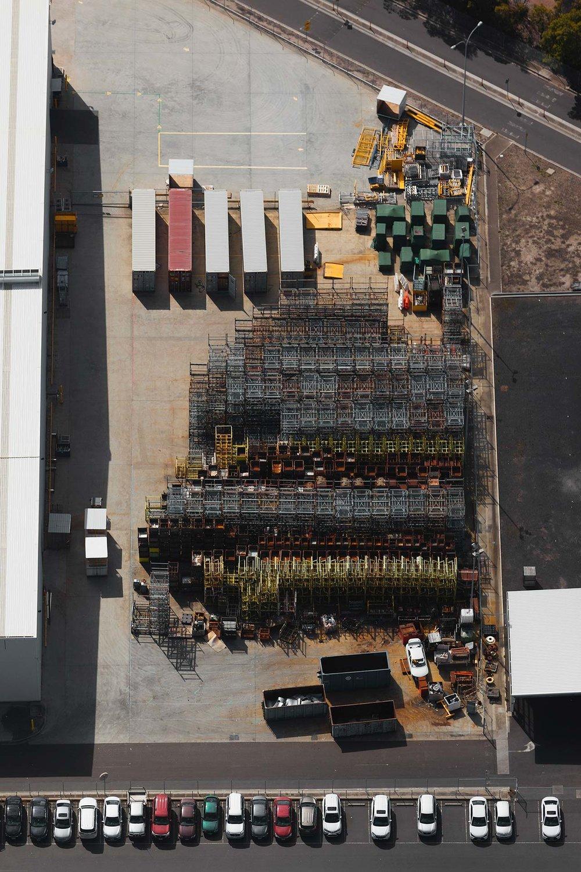 Tim Allen - Construct 7/10
