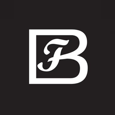 blackflat.png