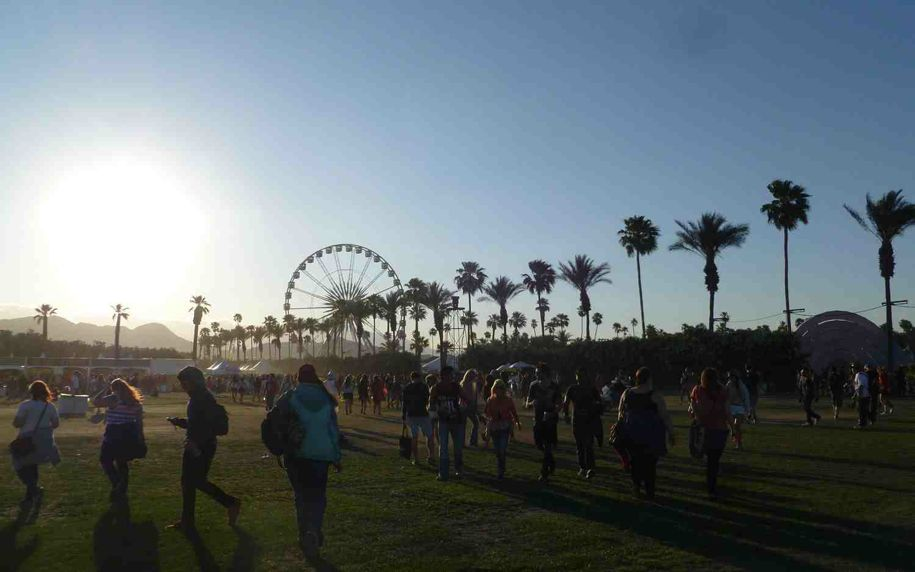 Coachella-2012-Grounds (1).jpg