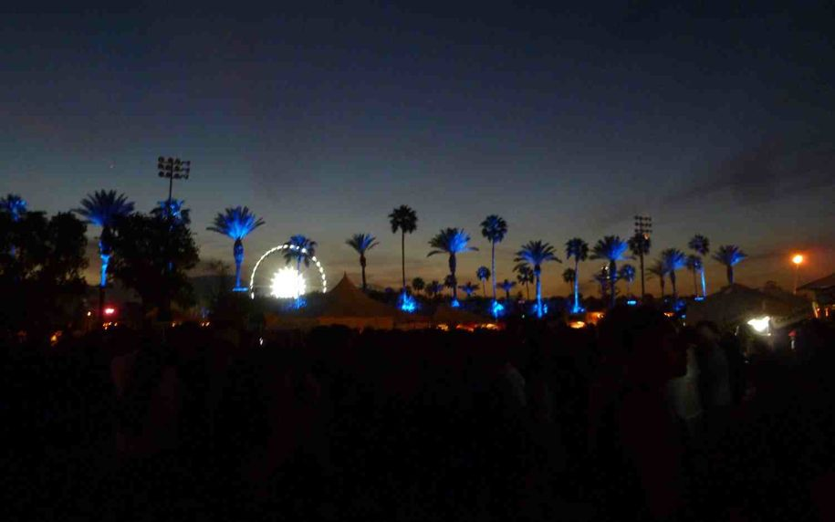 Coachella-2012-Grounds-At-Night.jpg