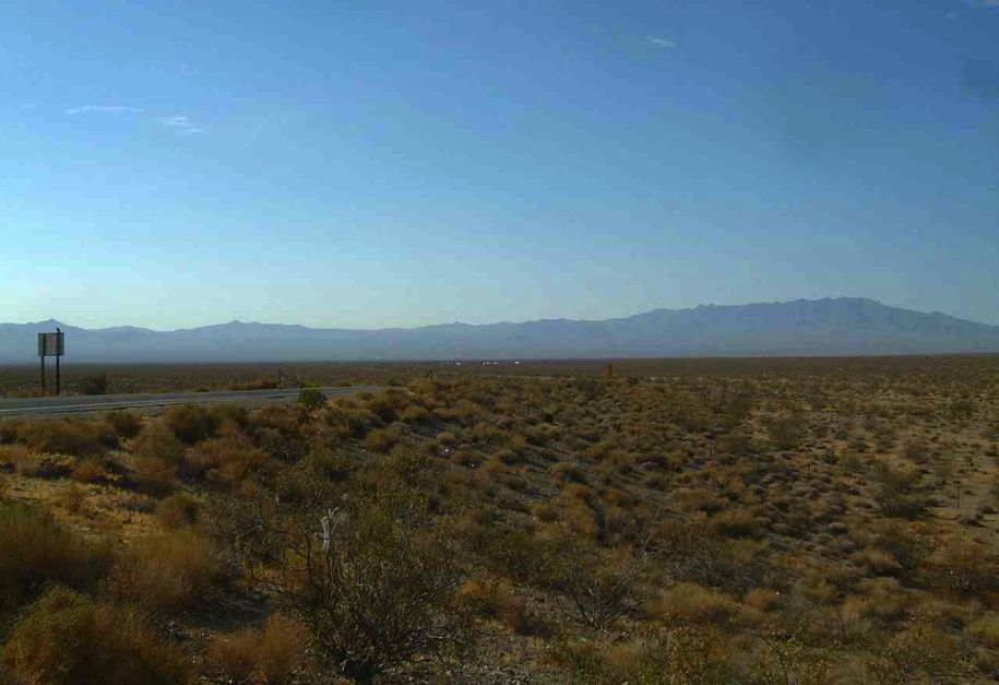 1-Drive-to-and-fro-Freeway-15-California-to-Las-Vegas-Nevada-02.jpg