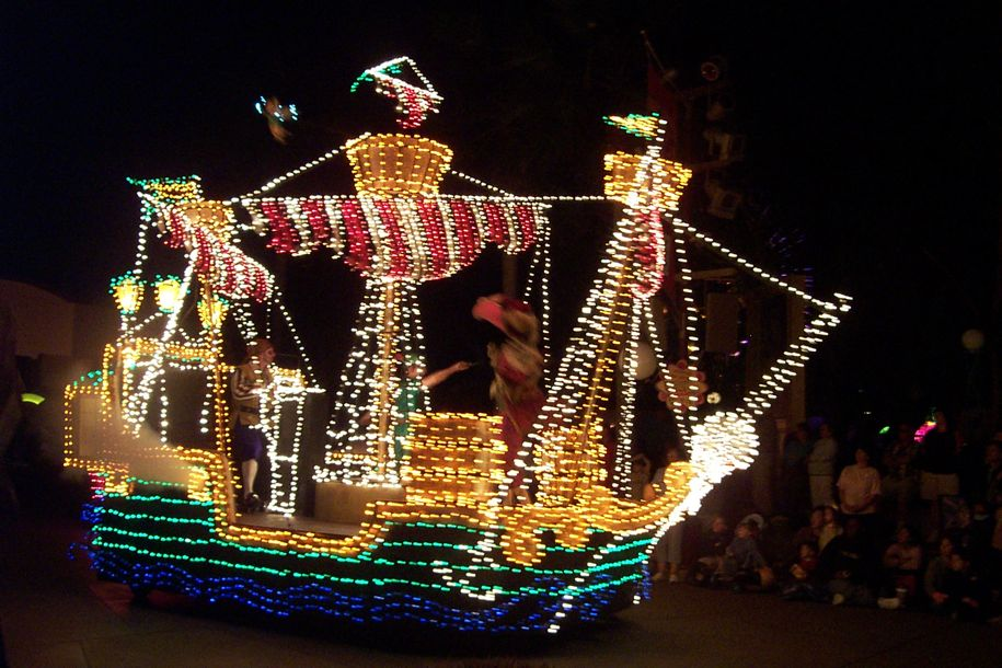 Disneyland 044.jpg